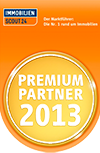 Immo Scout Premiumpartner